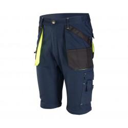 Spodnie Practical