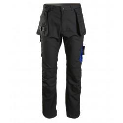 Spodnie Topaz