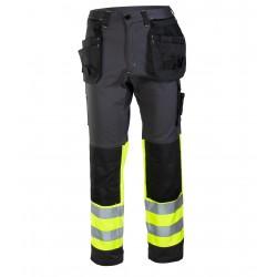 Spodnie SK Flash