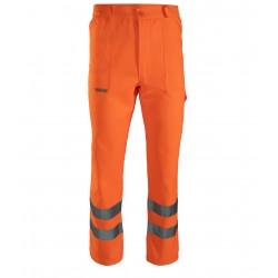 Spodnie Brixton Flash