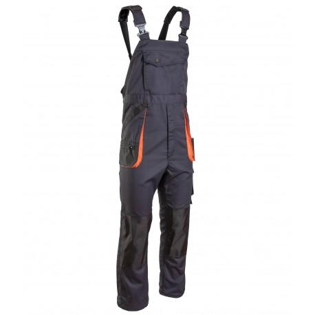 Spodnie do pasa Brixton Practical